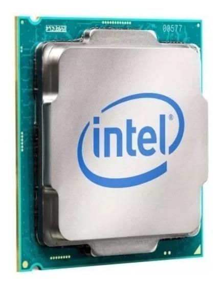 Processador Intel Core I5-7400 Kaby Lake 3.0ghz 64 Bits