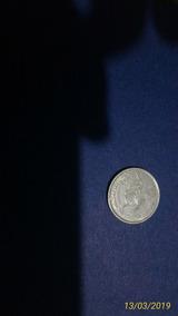 Moeda 10 Centavos 1995 Fao