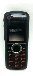 Aparelho Motorola Nextel I296 Bluetooth Original -