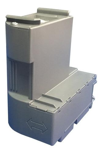 2 Almohadillas Epson Para L4150 Y L4160 Nuevas, Originales