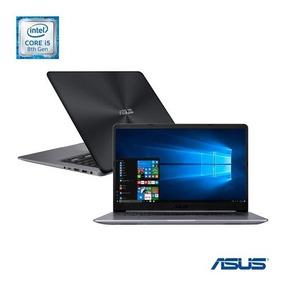 Notebook Asus I5 4gb 16gb Optane Memory 1tb 15.6 620book 15