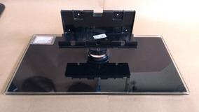 Base Ou Pé De Tv Samsung Ln40d550 Bn61-07121a