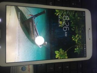 Tablet Samsung Tab3 7 Pulgadas
