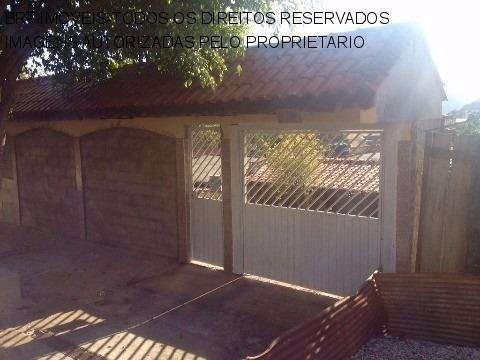 Casa - Ca00078 - 1828870