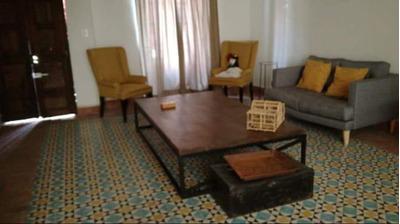 Renta De Casa Amueblada Y Equipada Centro Historico