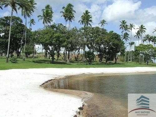 Lote A Venda Eco Brasil, Lagoa De Extremoz