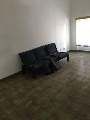 Casa Em Boqueirão, Santos/sp De 220m² 4 Quartos Para Locação R$ 5.000,00/mes - Ca220931