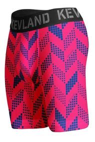 d7e8fe0caaefd4 Cueca Rosa Boxer Kevland Masculinas - Cuecas com o Melhores Preços ...