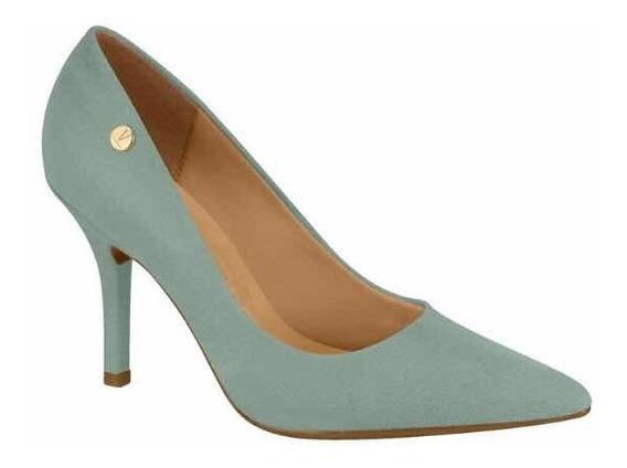 Zapatos Stilettos Vizzano ****** 11841101 ******Gamuza