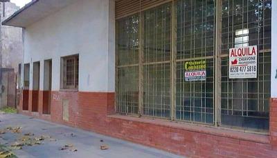 Locales Comerciales Venta Marcos Paz