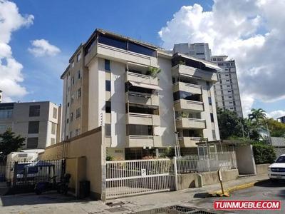 Apartamentos En Venta Asrs Mg Mls #18-12454---04167193184