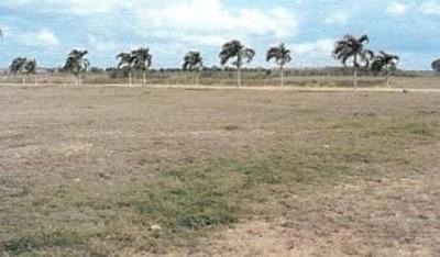 Adjudicadosrd Vende Terreno En La Estancia Golf Resort