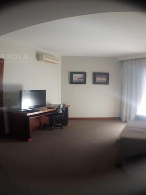 Apartamento - Rfc1901 - 33899577