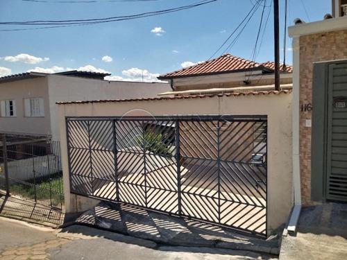 Casas - Ref: V063071