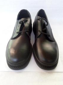 f6c81e42 Zapatos Hombre De Vestir y Casuales en Mercado Libre Venezuela
