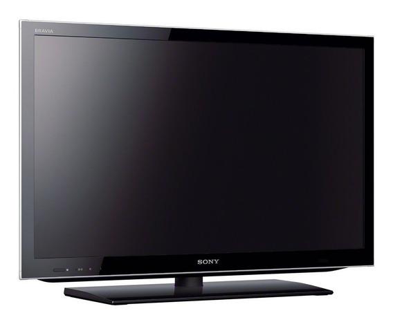 Smart Tv Sony (32