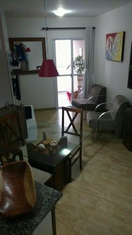 Apartamento Em Parque Taboão, Taboão Da Serra/sp De 53m² 2 Quartos À Venda Por R$ 250.000,00 - Ap394445