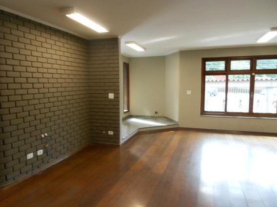 Sobrado Em Vila São Francisco, Osasco/sp De 400m² 4 Quartos Para Locação R$ 10.000,00/mes - So414379