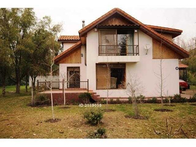 Condominio Quilquen, Santa Sara, Batuco 000