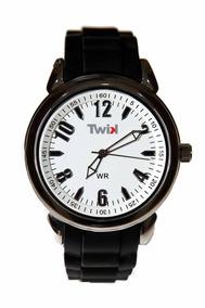 Relógio Twik By Seculus Fenix (frete Grátis)
