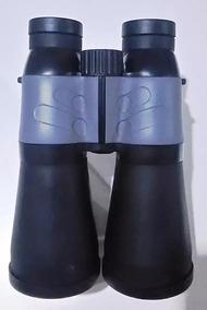 Binóculo Futura - Se 8 X 56mm Original Tasco