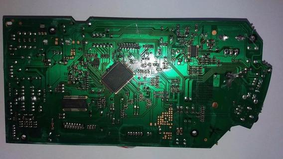 Placa Principal Do Radio Lenoxx Bd126 Versão A