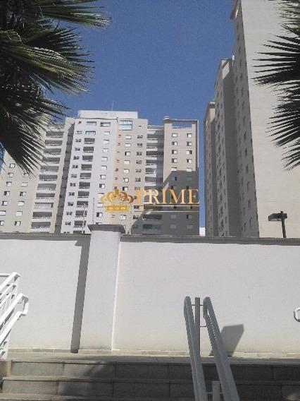 Apartamento À Venda Em Mansões Santo Antonio - Ap004862
