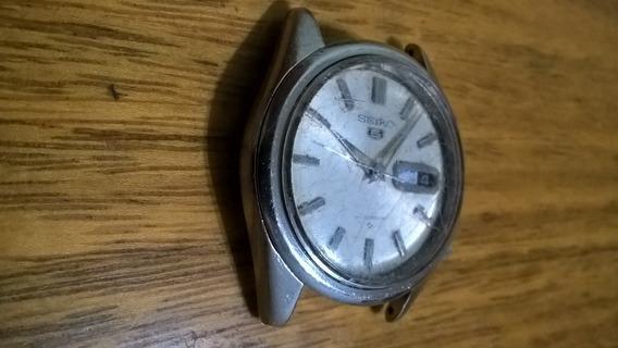 Relógio Seiko 6119-8430