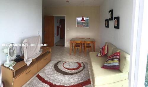 Apartamento Para Venda Em Guarujá, Enseada, 2 Dormitórios, 1 Suíte, 2 Banheiros, 1 Vaga - 1-170316_2-219431