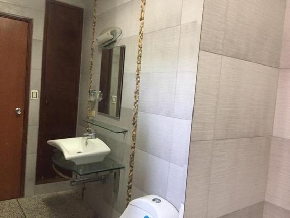 Apartamento Venta Av El Milagro Maracaibo Api 5058