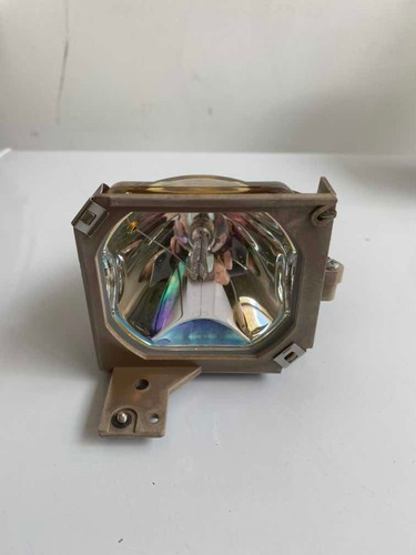 Lámpara Epson  Eleplp16 Vídeo Beam (45)