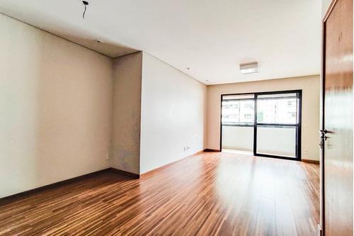 Apartamento A Venda Em São Paulo - 21849