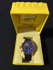 Relógio Invicta I - Force 1515