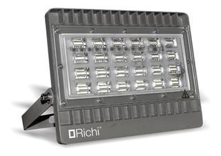 Proyector Reflector Led 150w Exterior Alta Potencia Ip65