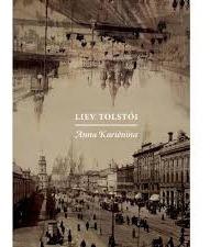 Anna Kariênina Liev Tolstói