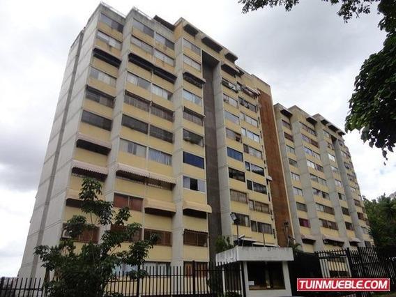 Apartamentos En Venta Ab La Mls #19-14167 -- 04122564657