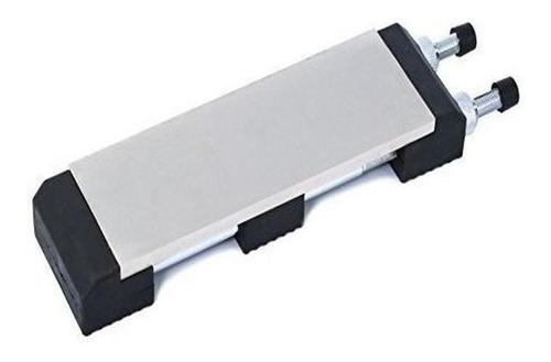 Imagen 1 de 7 de Diamond Sharp 3 X 8 Pulgadas Two 2sided Ultra Sharp Piedra D