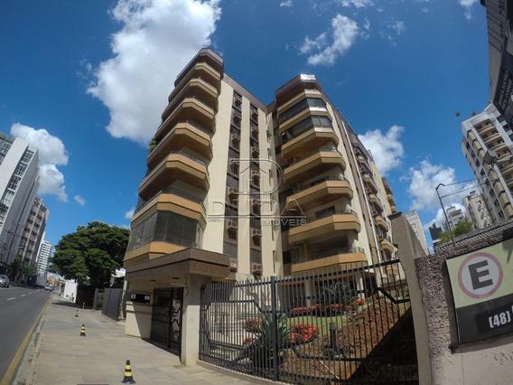 Apartamento - Centro - Ref: 4801 - L-4801
