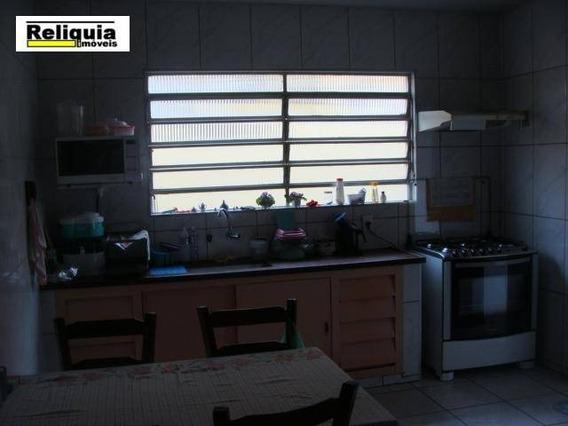 Sobrado - Casa Verde 180m² - 3 Dormitórios - So0193