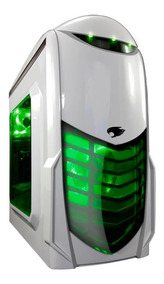 Pc Gamer G-fire Amd A6 7400k 8gb 1tb Radeon R5 2gb Integrada