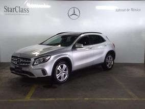 Mercedes-benz Gla Class Gla 200 Sport