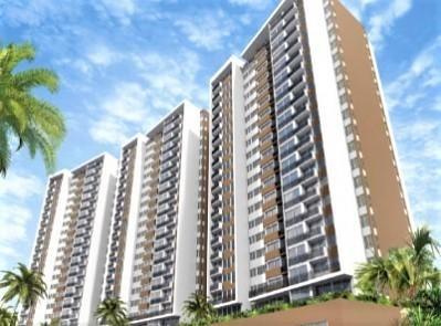 Vendo Apartamento #19-2490 **hh** En Ricardo J Alfaro