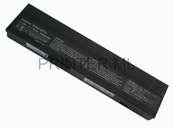 Bateria Sony Pcg V505bx / Pcga-bp2v Nova