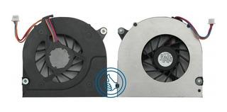 Ventilador Hp Compaq Nc6320 Nx6310 Seminuevo 6033b0005701