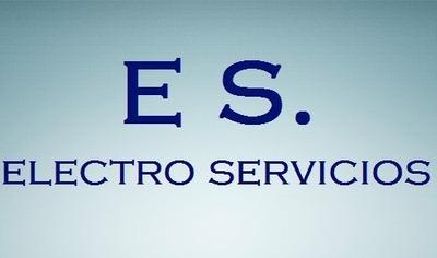 Técnico Eléctrico Profesional.