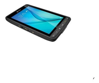 Tablet Industrial Robusta 3ns-pos-tr0702a-2d