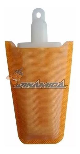 Pre Filtro Bomba De Combustivel Corolla / Fielder / Rav4
