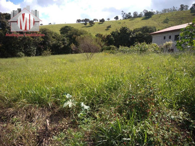 Terreno À Venda, 2940 M² Por R$ 195.000 - Zona Rural - Pinhalzinho/sp - Te0218