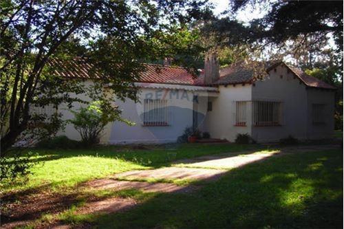 Casa Quinta 5 Amb Merlo Pileta 25000 M2