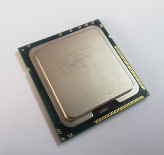 Intel Xeon X3670